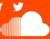 Twitter valora la compra de SoundCloud