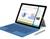 Microsoft presenta Surface Pro 3