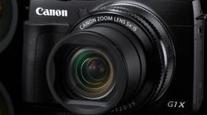 La nueva temporada de Canon