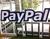 eBay es víctima de un ciberataque