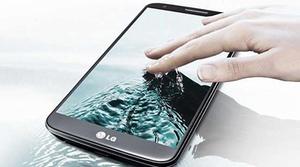 Filtradas las características técnicas del LG G3