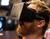 El porno llega a Oculus Rift