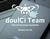 Logran hackear iCloud y desbloquear iPhones robados