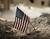 La NSA interfiere todas las llamadas de Afganistán