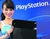 PlayStation 4 consigue entrar en China