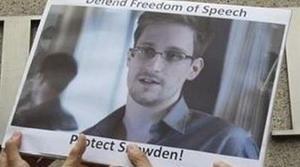 La reforma de la NSA no impedirá el espionaje