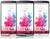 LG G3: la filtración definitiva a horas de su presentación