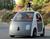 Google diseña un coche totalmente autónomo