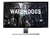 Samsung regala 'Watch Dogs' con su monitor UHD