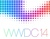 Apple confirma la keynote del WWDC 2014