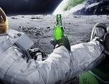Habrá Wi-Fi gratis en la Luna