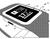 El smartwatch de Microsoft, compatible con todos los SO