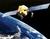 Google enviará 180 satélites para conectar el mundo