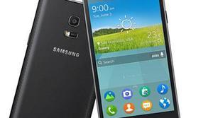 Samsung Z, el terminal con SO de código abierto