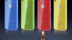 Veremos dos iPhone nuevos antes de fin de año