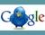 Google Public Alerts incorpora 'tuits'