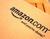 Amazon le come terreno a PayPal