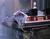 Toyota diseña coches aerodeslizadores