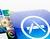 Apple elimina las apps que abusan de las redes sociales