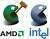 Intel pagará 1.060 millones de euros de multa