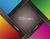 Samsung presenta los nuevos Galaxy Tab S