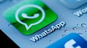 WhatsApp Plus, la copia española con más descargas