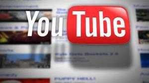 YouTube integrará un servicio de música en streaming