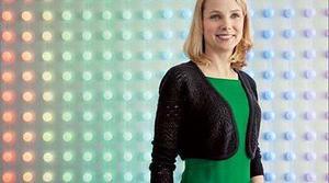 Yahoo! revela las estadísticas de diversidad en su plantilla