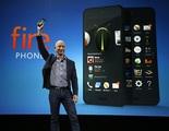 Fire Phone, el buque insignia de Amazon