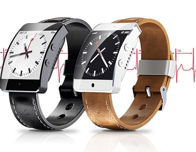 Iwatch saldr al mercado en octubre for Especificaciones iwatch