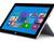 Microsoft menciona la Surface Mini en el manual de la Surface Pro 3