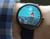 Samsung podría presentar un smartwatch con Android Wear en la Google I/O