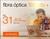 Orange invierte 50 millones de euros más en la red de fibra óptica