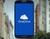 OneDrive baja los precios un 70%