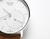 Withings Activité, el smartwatch que combina tecnología y diseño