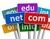 Google Domains, la nueva plataforma de venta de dominios