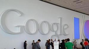 Qué podemos esperar del Google I/O