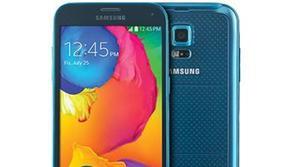 Samsung lanzará el Galaxy S5 Sport