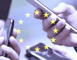 Las tarifas de roaming bajarán un 55% en la UE