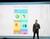 Material Design, la nueva interfaz de Android