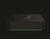 Google prepara una micro-consola con Razer