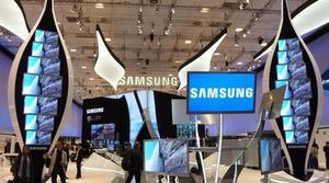 A Samsung no le salen las cuentas del segundo trimestre