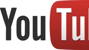 Google prepara una serie de novedades para YouTube pensadas para los creadores de vídeos