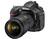 Nikon D810, la DSLR reina del Megapixel