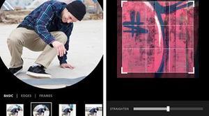 Adobe Photoshop llega a Windows Phone