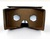 Google ofrece sus Cardboard VR por 20 dólares
