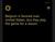 Cortana predice los resultados del mundial