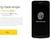Blackphone, el teléfono más seguro, por 630 dólares
