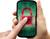 Apple patenta un nuevo sistema de desbloqueo para iPhone