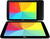 El LG G Pad 10,1 comienza a comercializarse a nivel global